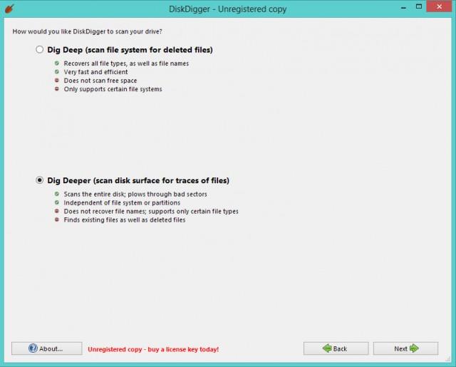 diskgagger-delete-file-4
