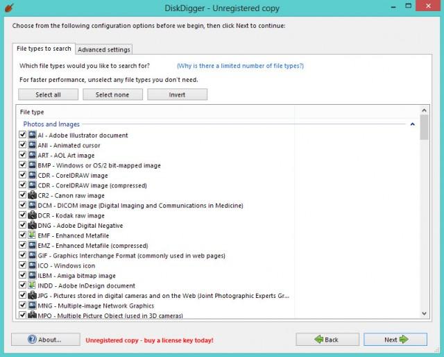 diskgagger-delete-file-5