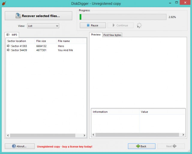 diskgagger-delete-file-6