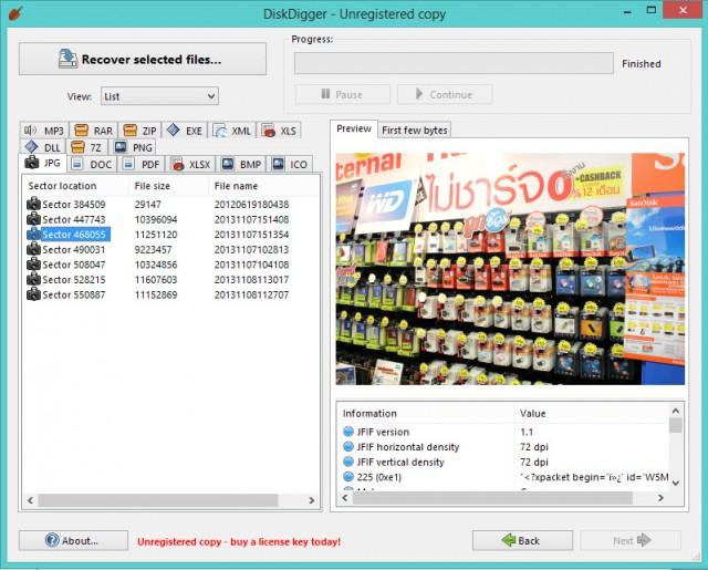 diskgagger-delete-file-8