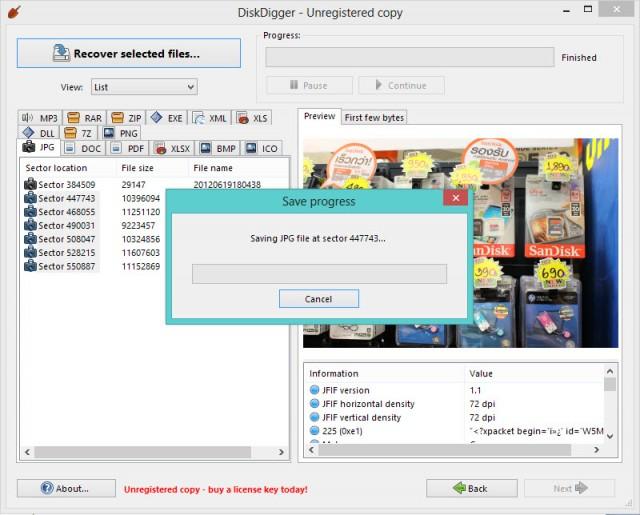 diskgagger-delete-file-9