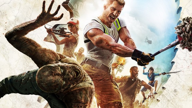 e3-2014-dead-island-2-goes-for-the-throat-but-miss_h8mq