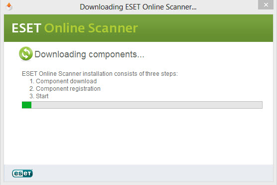 eset-scan-virus-online-3
