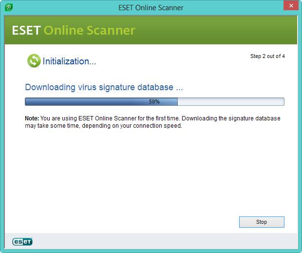 eset-scan-virus-online-5