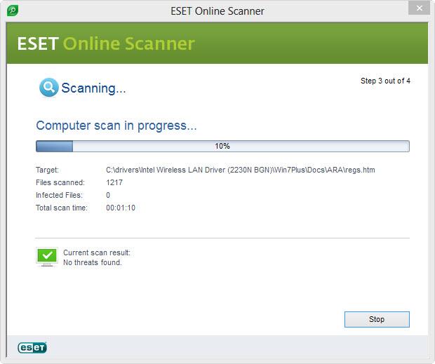 eset-scan-virus-online-6