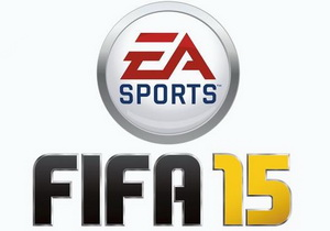 FIFA 15 เปิดสเปคแล้วต้อง i5-2550K และ HD 6870 ส่วน Windows 32bit อดเล่น