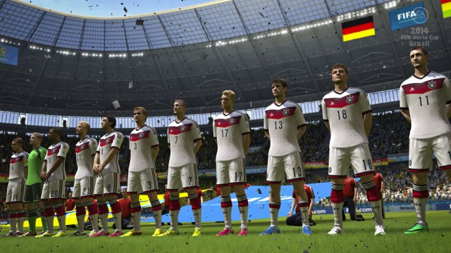 fifaworldcup2014_xbox360_ps3_germany_teamlineup_hiwm.0_cinema_960.0