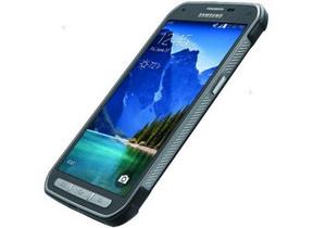 Samsung เปิดตัว Galaxy S5 Active สเปคแบบเดียวกับ Galaxy S5 แต่กรอบแข็งแกร่งกว่า