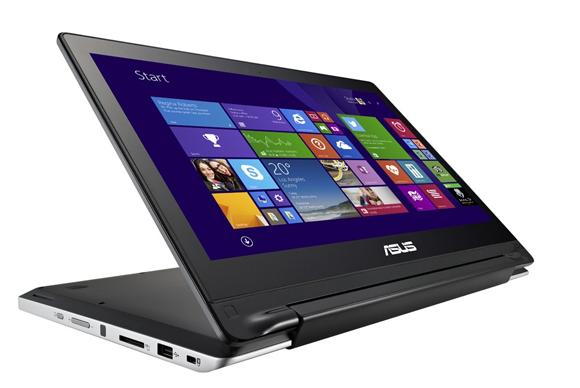 hybrid tablet 03 600