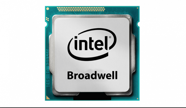 intel-broadwell-600