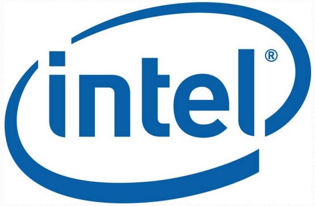 intel-computex-2014-01-600