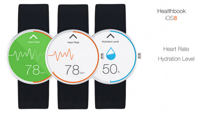 iwatch-concept-06
