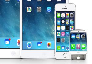 รวมข่าวลือทั้งหมดล่าสุดของ iWatch, iPhone 6 กับสองผลิตภัณฑ์ Apple ที่ทุกคนรอคอย