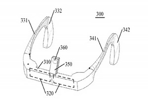 lenovo glass clone patent 300