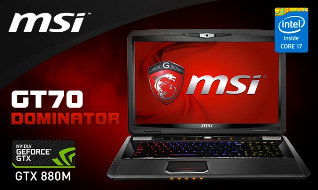 msi-gt70-laptop