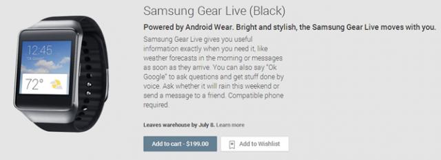 nexusae0_2014-06-25-18_08_23-Samsung-Gear-Live-Black-Devices-on-Google-Play_thumb