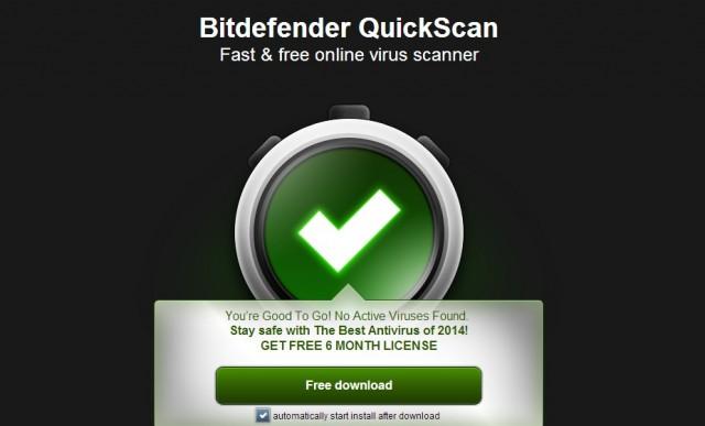 online-scan virus-5