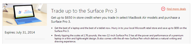 surfacepro3macbookair-620x143