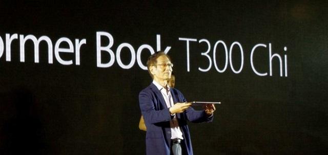 t300-chi-01-600-e
