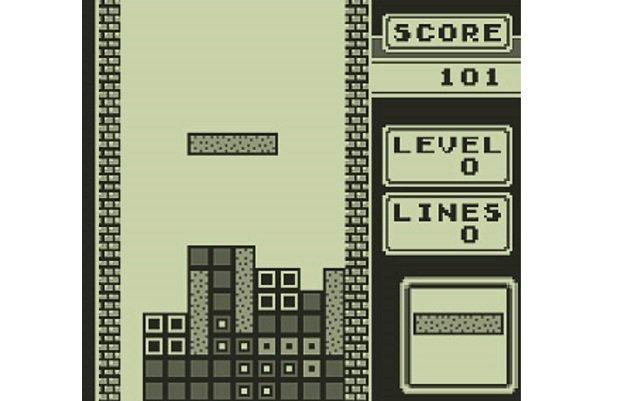 tetris-original--article_image