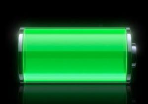3 สิ่งที่ไม่ควรทำเด็ดขาด ถ้าไม่อยากให้สมาร์ทโฟนและแท็บเล็ตแบตฯเสื่อม