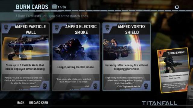 titanfall_game_update.0_cinema_960.0