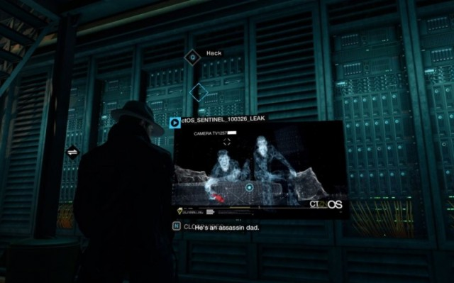 watch-dogs-ac-egg-1024x640