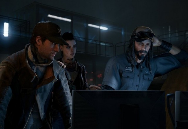watch_dogs-25133698gf9u-790x546