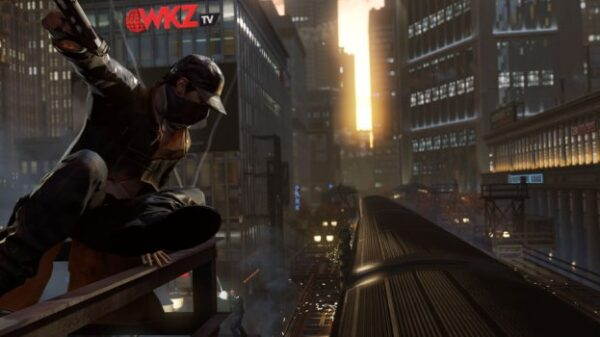watch dogs ss4 99856