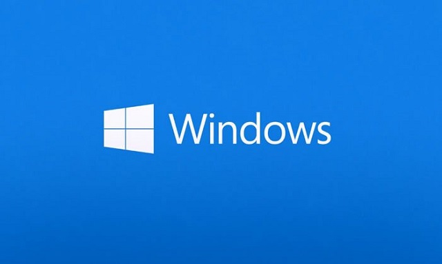 windows_9 600