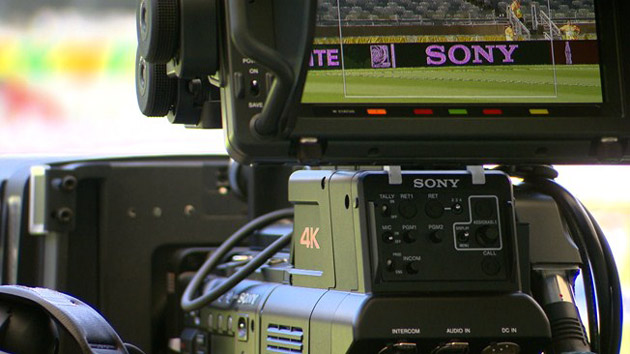 world-cup-4k-600