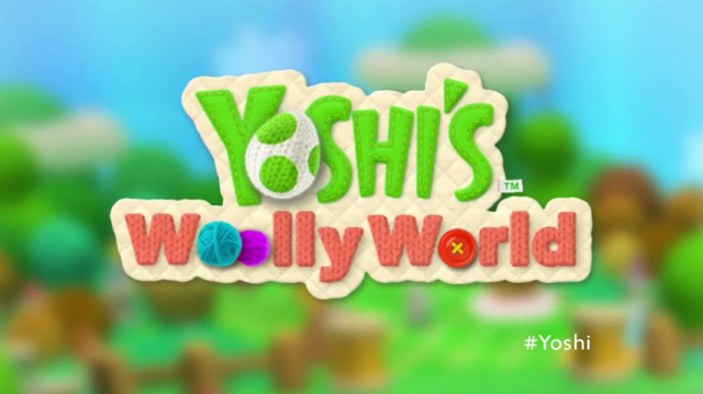 yoshiwoollyworld00