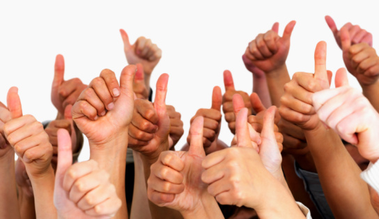 102759503-hands-giving-thumbs-up-gettyimages