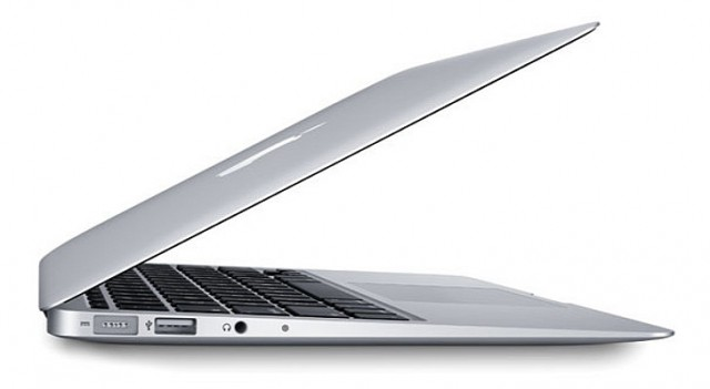 12-Inch-MacBook-for-2014-Mentioned-in-New-Research-Note