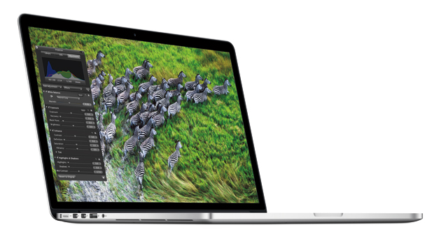 292181-apple-macbook-pro-15-inch-retina-display