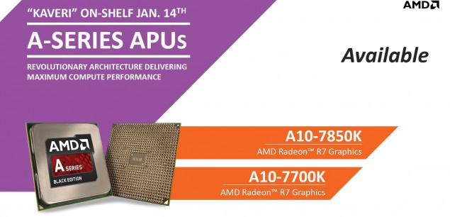 AMD-Kaveri-Available-635x306