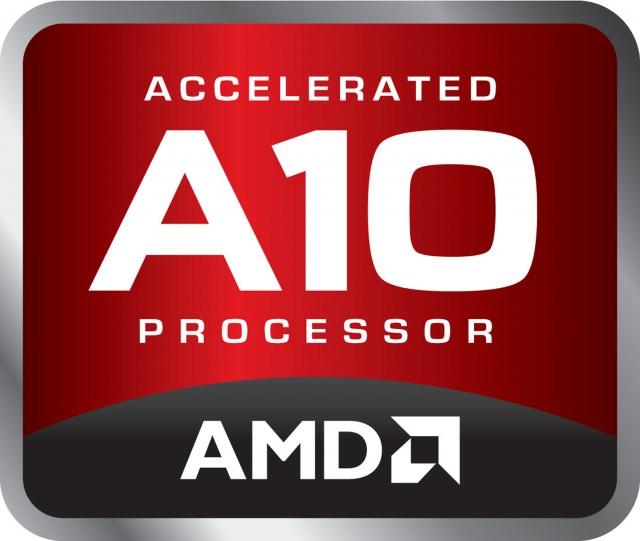 AMD_A10_Logo