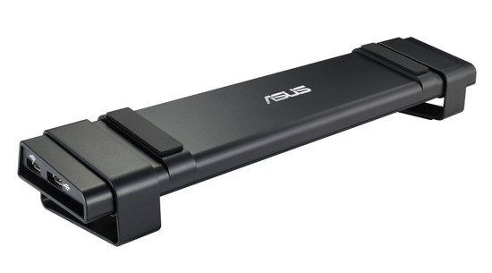 ASUS_HZ-2_Docking_Station_ 600