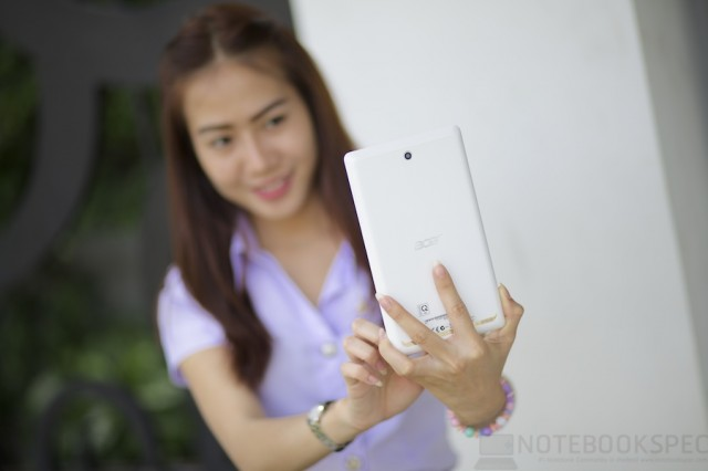 Acer ICONIA One 7 (B1-740) Review 006