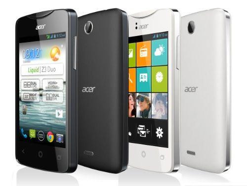 Acer-Liquid-Z3 (1)