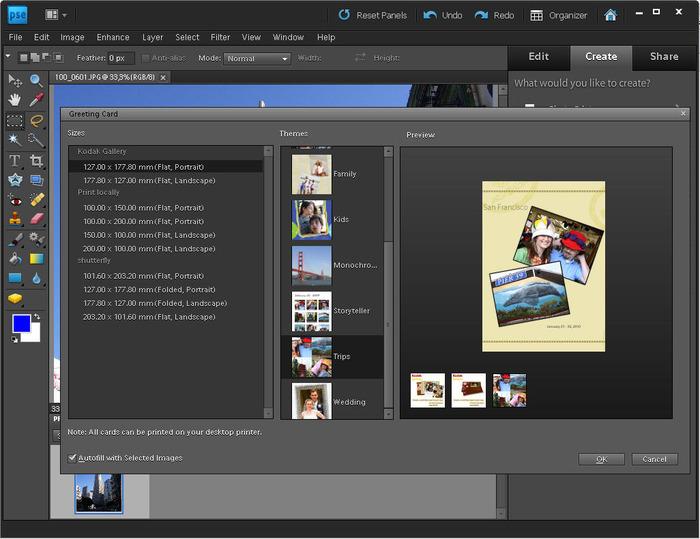 Adobe-Photoshop-Elements-12