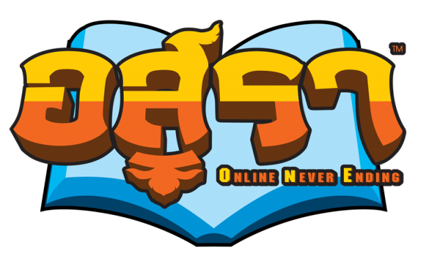 Asura Facebook Logo New
