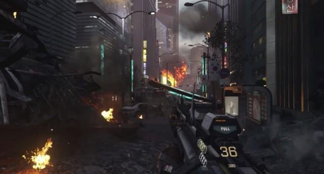 COD_Advanced_Warfare