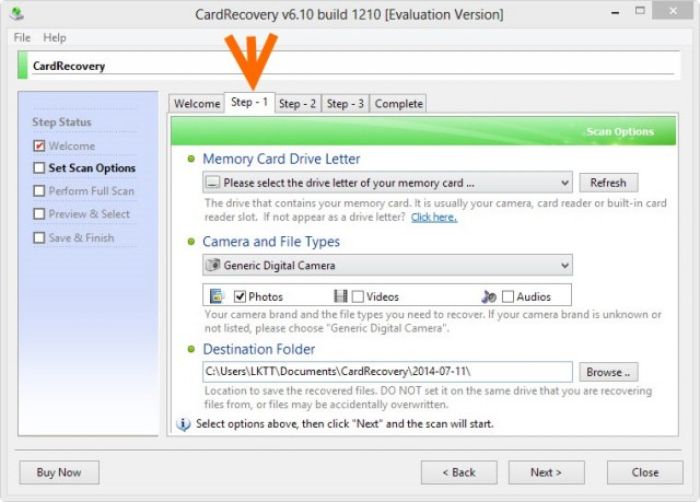 Card-Recovery (2)