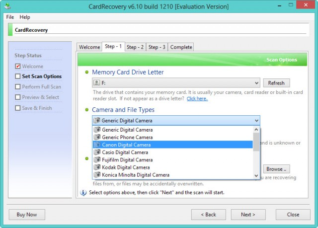 Card-Recovery (4)