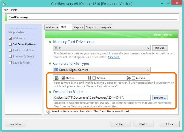 Card-Recovery (5)