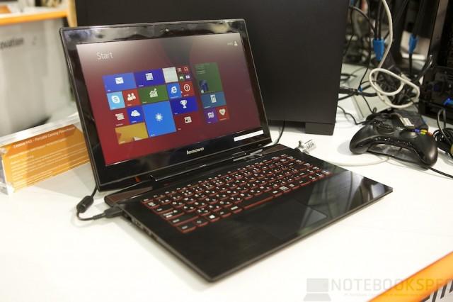 Computex-2014-AMD-060-640x426