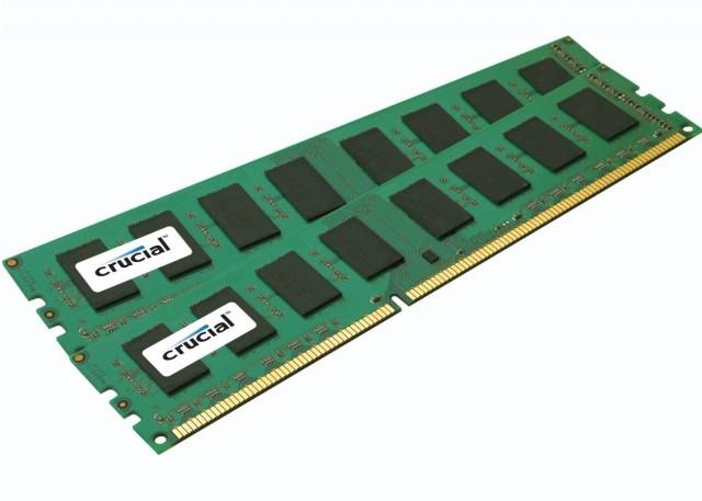 DDR4-Memory-1