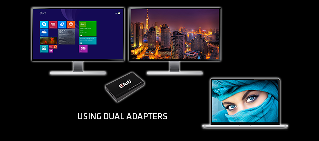 DUAL_ADAPTERS