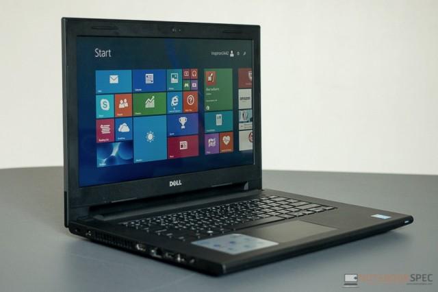Dell-16